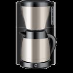 cafeteira filtro coador