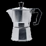cafeteira italiana